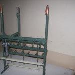Jig manufacturer